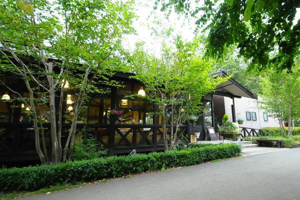 ポケットファームどきどき茨城町店|「自然、農業 …