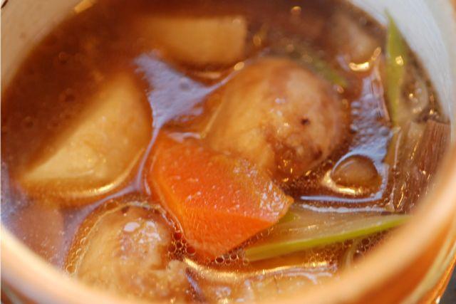 けんちん汁の画像 p1_26