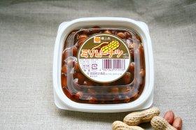 宮田卯之商店 みそピーナッツ