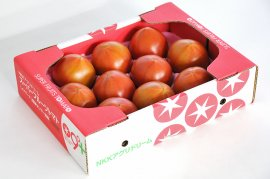 スーパーフルーツトマト 商品画像