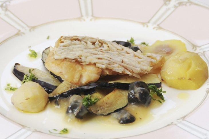 茨城の魚をPR