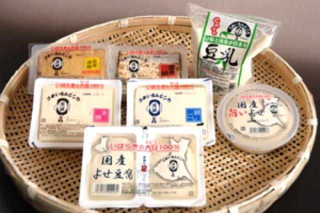 豆腐職人としての人生