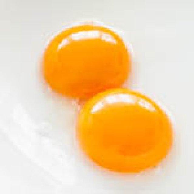 2つ黄身が入っている卵があるのはなぜ?