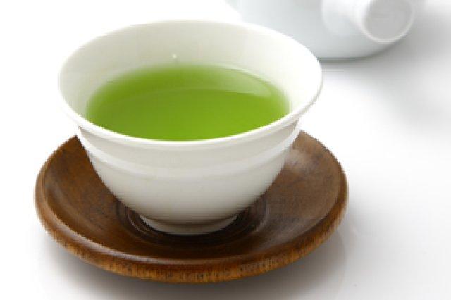 お茶作りの魅力2