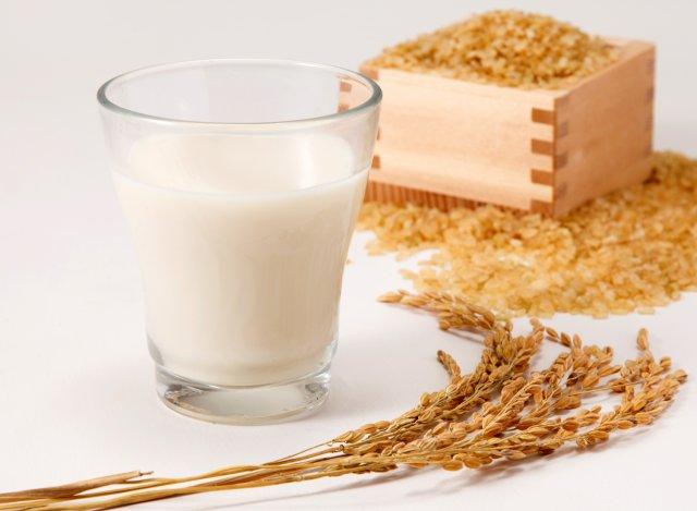 ライスミルクイメージ