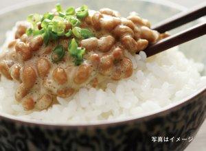 納豆ご飯専科イメージ