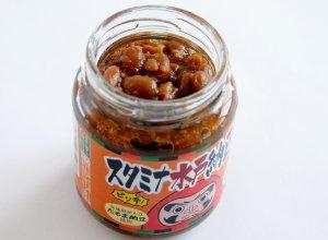 スタミナ水戸納豆