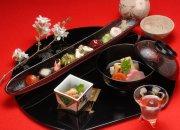 第60回 茨城で堪能できる「京遊膳」!の巻