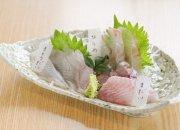 第28回 平潟港で水揚げされた天然物の地魚を食べる!の巻
