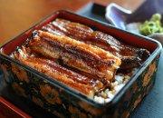 第27回 国産うなぎと川魚料理がいただける!うなぎ錦水の巻