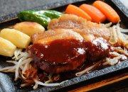 第21回 結城市の老舗割烹・レストランことぶき寿司の巻