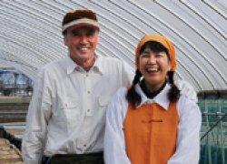 種から造る干し芋作りさん(ひたちなか市)
