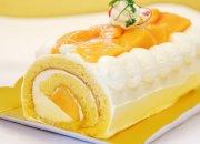 果物を使ったケーキが人気の「菓子工房あおい」♪の巻