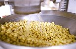 国産大豆100%にこだわります