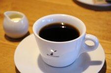 自慢の畑のGOCHISOブレンドコーヒー